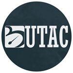 شتاب دهنده دانشگاه صنعتی بیرجند (BUTAC)