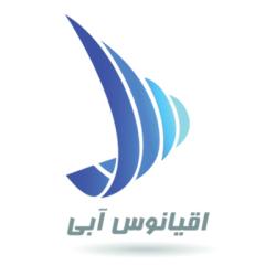 موسسه کسب و کار  اقیانوس آبی