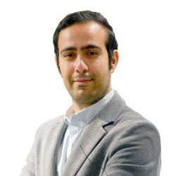 مهدی صادقپور