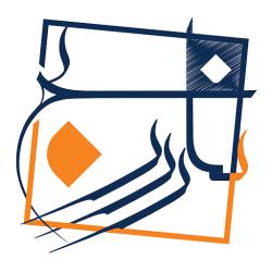 گروه فرهنگی تحقیقاتی نارنج