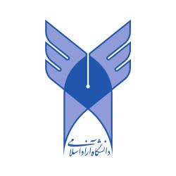 معاونت برنامه ريزي و امور اقتصادي دانش بنيان دانشگاه آزاد تبريز (ساختمان اداري مجتمع شماره1-طبقه سوم - دفتر آموزش هاي كوتاه مدت)