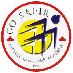 safirstudentclub@gmail.com