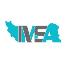 انجمن علمی دانشجویان پزشکی ایران