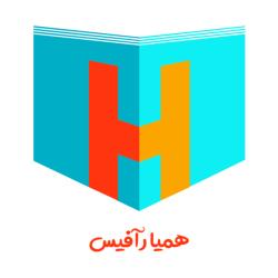 محمود رمضانی - موسسه همیارآفیس
