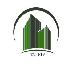 TAT- BIMGROUP