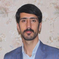 احمد فرقدان