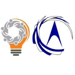 بنیاد توسعه علوم و فناوری های هوافضا وشتاب دهنده راه روشن