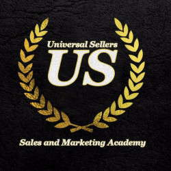 آکادمی Universal Sellers