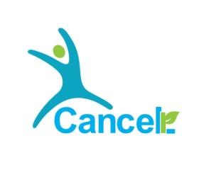 Cancelcancer