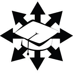 انجمن دانش آموختگان استعدادهای درخشان کاشان