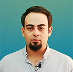 حسین محمدپور (مدیر سرور)