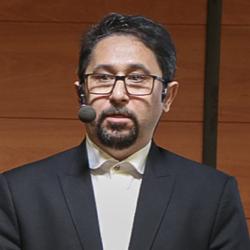 عبدالحکیم بایی