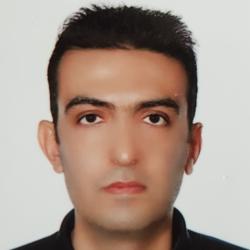 شهریار حسینی