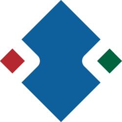 شرکت توسعه فناوری سام راد ایرانیان