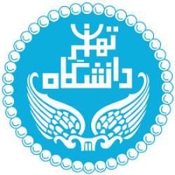 انجمن علوم دامی ایران  و دانشگاه تهران