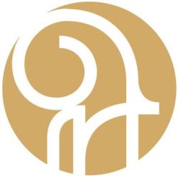 شرکت پایدار میراث آرکا