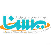 مؤسسه فرهنگی هنری فرا روش یسنا