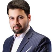 مهندس ملک محمد