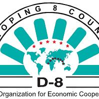 D8 Group ( هشت کشور اسلامی در حال توسعه )