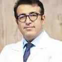 دکتر پوریا جورقانیان