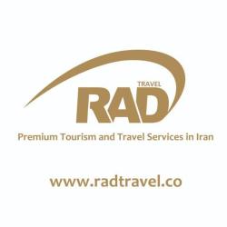 موسسه آموزش گردشگری رادسفر