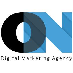 آژانس بازاریابی دیجیتال ON