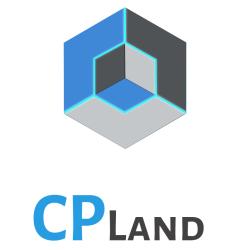 CPLand (سی پی لند)