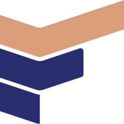 شرکت دانش بنیان تدبیر و توسعه پرنیان