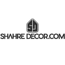 Shahre Decor شهر دکور
