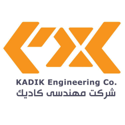 شرکت مهندسی کادیک
