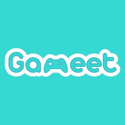 Gameet