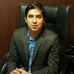 رامین خاورزاده