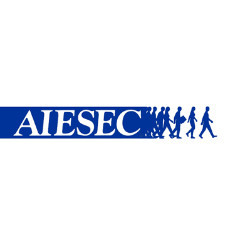 AIESEC in Iran