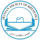 انجمن رئولوژی ایران
