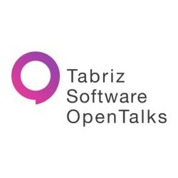 opentalks.ir@gmail.com