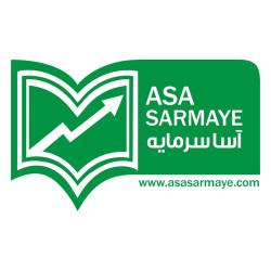 موسسه آموزشی آساسرمایه
