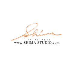 استودیو شیما