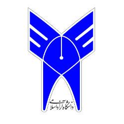دفتر آموزشهای مهارتی دانشگاه آزاد اسلامی واحد تهران مرکز