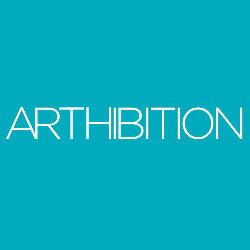 آرتیبیشن (Arthibition)