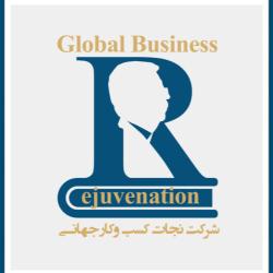 شرکت نجات کسب و کار