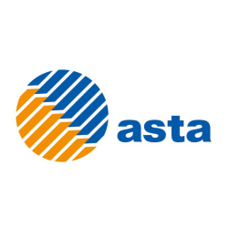 شرکت بازرسی مهندسی آستا
