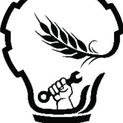 رویداد کارآفرینی ایکاب