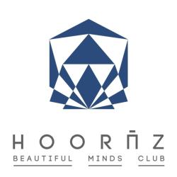 باشگاه هوراز