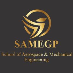 مدرسه مهندسی هوافضا و مکانیک