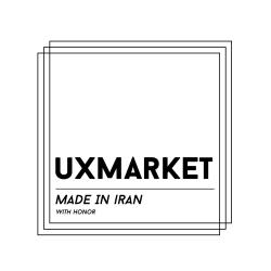 uxmarket