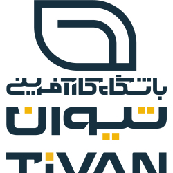 khatami.maysam@gmail.com