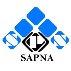 دپارتمان آموزش شرکت سپنا