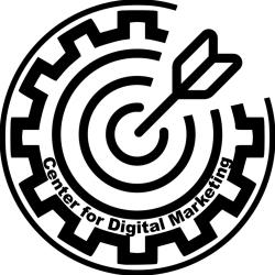مرکز دیجیتال مارکتینگ شریفسیدیام (SharifCDM)