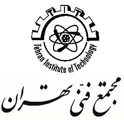 دپارتمان وب و تجارت الکترونیک مجتمع فنی تهران واحد تبریز