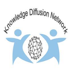 شبکه انتشار دانش با همکاری مؤسسه بین المللی توسعه دانش فردای ایرانیان